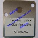 Sn-XX-422-