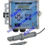13 WPH410_420 pH ORP