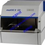 maXXi 5