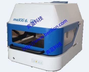 X-RAY镀层测厚仪maXXi 6L