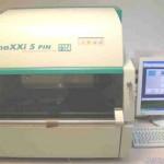 maxxi 5 PIN-2