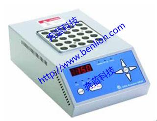 COD专用加热反应器CR-25