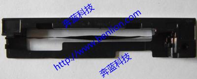 离子污染测试仪打印色带600SMD-SD2
