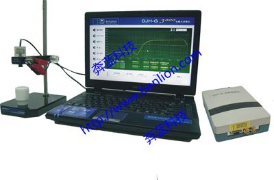 电解式测厚仪DJH-G-N