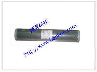 离子交换柱FP-92-1000