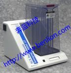 离子污染测试仪500M LP