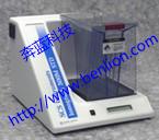 离子污染检测仪500M STD