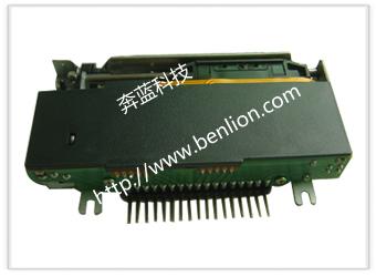 600SMD打印头SA-43-0602