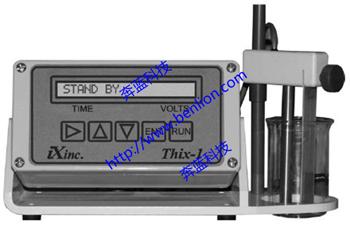 化学镀锡测厚仪Thix-1