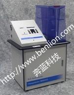离子污染测试仪600SMD