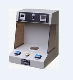 BL-650凝胶化时间测试仪