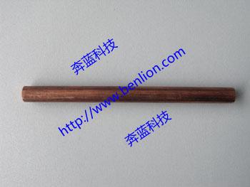 铜电极CUQP5451