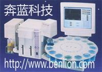 CVS电镀添加剂分析仪QL-10E