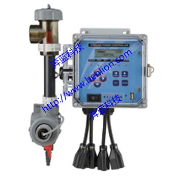 冷却塔控制器WCT400/410