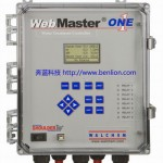 WebMaster one -2