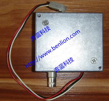 CMI900 2kV高压5-0032-20360