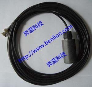 PH/ORP电极连接线C-6BNC-8000