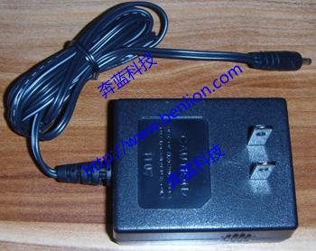 SW12-120U充电适配器