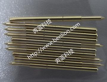 mm125铜箔检测仪探针